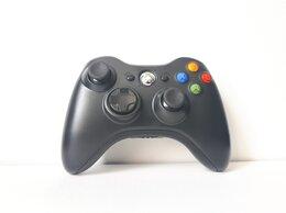 Рули, джойстики, геймпады - Геймпад для XBOX 360, 0