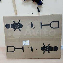 Духовые шкафы - Наружное стекло духовки Bosch HBA., HBG. код 681639, 0
