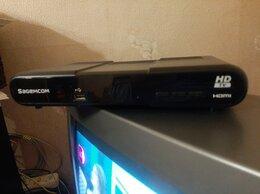 ТВ-приставки и медиаплееры - продам IP приставку., 0