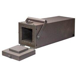 Изоляционные материалы - Термопенал ТП-10/150, 220В, 0