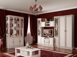Шкафы, стенки, гарнитуры - Гостиная Габриэла, 0