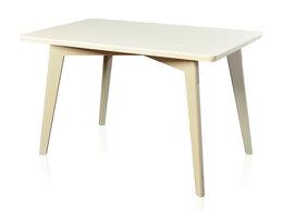 Столы и столики - Журнальный столик Nice (Ницца), 0