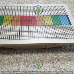 Балансировочные тренажеры - Балансировочная доска lbk balametrics баламетрикс, 0