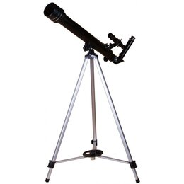 Телескопы - Телескоп Levenhuk Skyline BASE 50T, 0