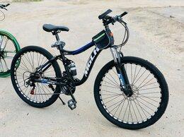 Велосипеды - велосипед спортивный , 0