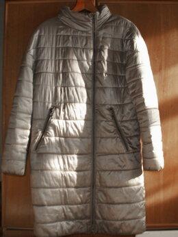 Пальто - Полупальто, легкое и воздушное, 0