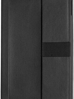 Чехлы для планшетов - Чехол Moleskine для Apple iPad 9.7 Classic…, 0