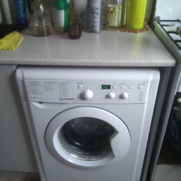 Ремонт и монтаж товаров - Ремонт стиральных машин на дому, 0
