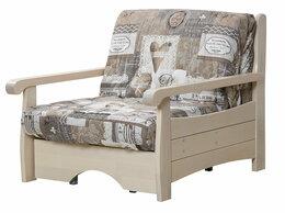 Кресла - Диван-кровать Аккордеон массив 800, 0