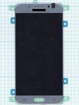 Дисплеи и тачскрины - Модуль - для Samsung Galaxy J5 (2017)…, 0