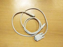 USB-концентраторы - Кабель для считывателя магнитных карт Cipher 1023, 0