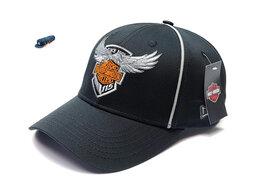 Головные уборы - Бейсболка кепка мужская Harley Davidson…, 0