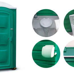 Биотуалеты - Туалетная кабинка, биотуалет, летний душ, септик, погреб , 0