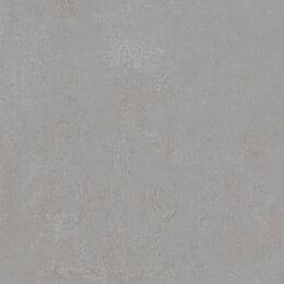 Плитка из керамогранита - Керамогранит DD640200R Про Фьюче серый обрезной 60x60, 0