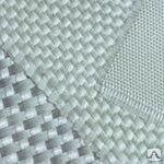Изоляционные материалы - Стеклоткань Э3-200 рулон 1*100 м, 0