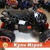 Детский электроквадроцикл по цене 21450₽ - Электромобили, фото 7
