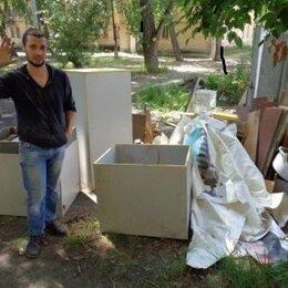 Без специальной подготовки - Услуги грузчиков в Казани., 0
