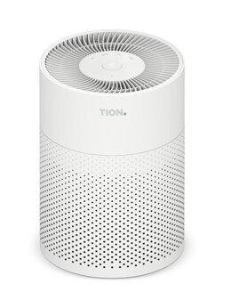 Очистители и увлажнители воздуха - Очиститель воздуха Tion IQ 100 белый, 0