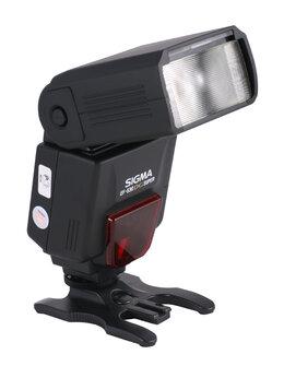 Фотовспышки - Фотовспышка для Canon Sigma EF 530 DG ST for…, 0