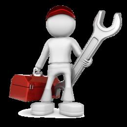 Дизайн, изготовление и реставрация товаров - Сборка изделий, 0