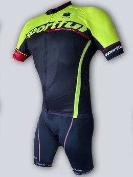 Форма - Велоодежда и велоформа из Италии для лета.…, 0
