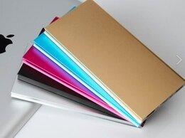 Универсальные внешние аккумуляторы - Ультратонкий Xiaomi 30000 mah, 0