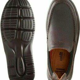 Ботинки - 😀👍 Мужская обувь 48 размер 32 сантиметра по стельке коричневого цвета , 0