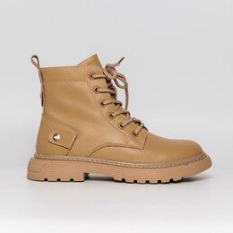 Ботинки - Ботинки Karolina (W24) , 0