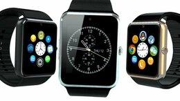 Часы настольные и каминные - Часы-телефон, 0