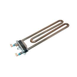Аксессуары и запчасти - ТЭН (нагревательный элемент) для стиральной…, 0