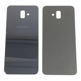 Корпусные детали - Задняя крышка для Samsung Galaxy J6 Plus 2018…, 0