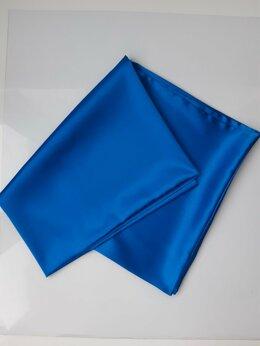 Полотенца - Шелковое полотенце для волос и тела шелк 100%, 0