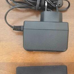 USB-концентраторы - Разветвитель USB D-Link DUB-104, 0