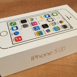 Прочие запасные части - Коробки для iPhone и SAMSUNG и HTC новые, 0