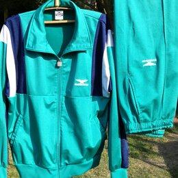 Спортивные костюмы - Раритетный спортивный костюм montana, 0