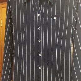 Блузки и кофточки - Блузка 48р-р, 0