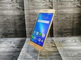 Мобильные телефоны - Мобильный телефон Asus X008D, 0