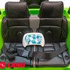 Детский электромобиль по цене 28700₽ - Электромобили, фото 7