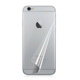 Чехлы - Защитная пленка для iPhone 7/8 (Nano Glass,…, 0