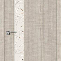 Межкомнатные двери - Межкомнатная дверь ПОРТА 51, 0