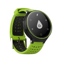 Наручные часы - Умные часы Prolike PLSW1000, 0