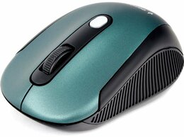 Мыши - Мышь Gembird MUSW-420-2, 0