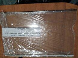 Аксессуары и запчасти - Каленое стекло Либхер ID: 2986, Артикул: 7271169, 0