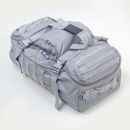 Рюкзаки - Рюкзак Duffle, 0