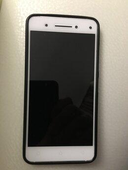 Мобильные телефоны - Смартфон LENOVO  vibe S1, 0