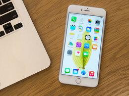 Мобильные телефоны - iPhone 6 с гарантией и бесплатной доставкой/Чек, 0