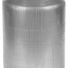 Прочие хозяйственные товары - Фляга алюминиевая 25 л  для молока и молочных продуктов, 0
