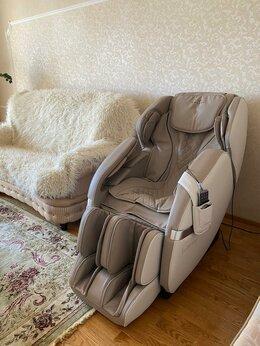 Массажные кресла - Betasonic 2, 0