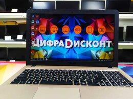 Ноутбуки - Asus A6-9225 4Гб 500Гб Radeon R4 , 0