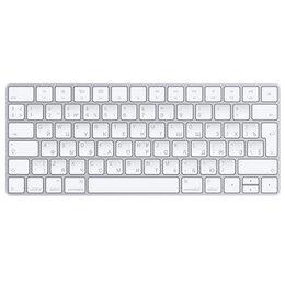 Клавиатуры - Клавиатура Apple Magic Keyboard Витринный образец, 0